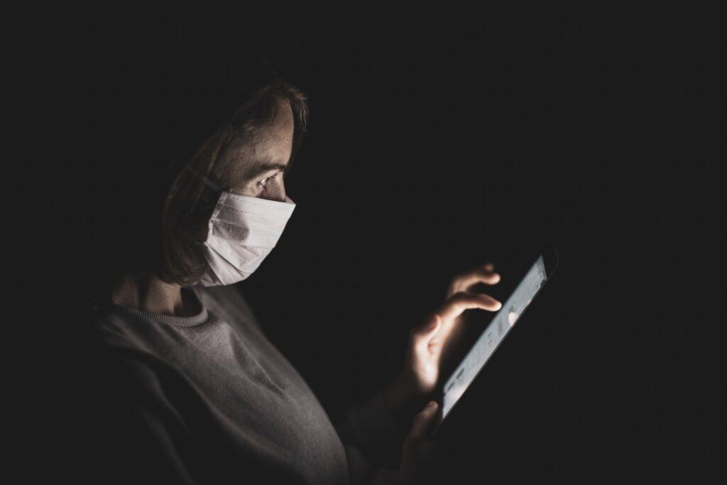 economia y pandemia en argentina